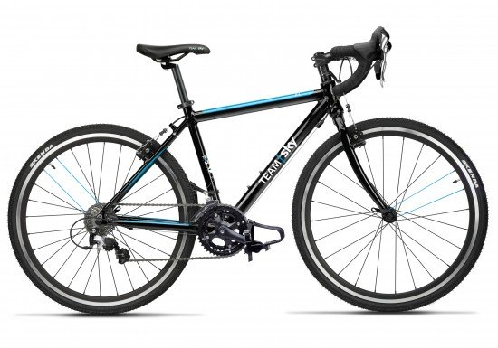 Frog Team SKY Road 70 Kids Bike