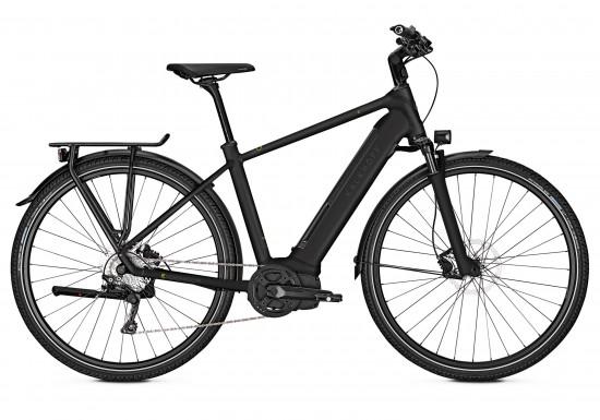 Kalkhoff Endeavour Advance i10 2018 Men's Electric Bike