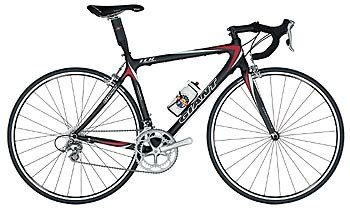 Giant TCR Composite 1 '03