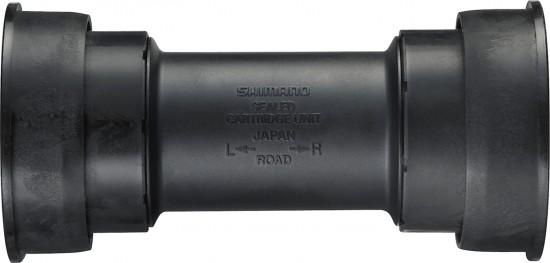 Shimano BB92-41B Road Press Fit Bottom Bracket