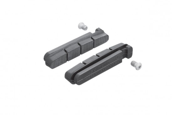 Shimano Replacement Road Cartridges