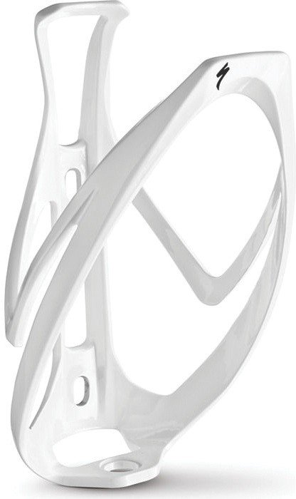 Specialized Rib Cage II Road/MTN Bottle Cage