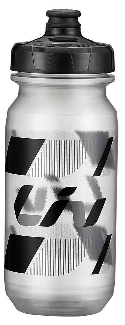 Liv Pourfast Dualflow Bottle