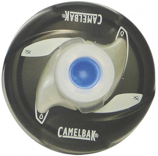 Camelbak Replacement Podium Cap