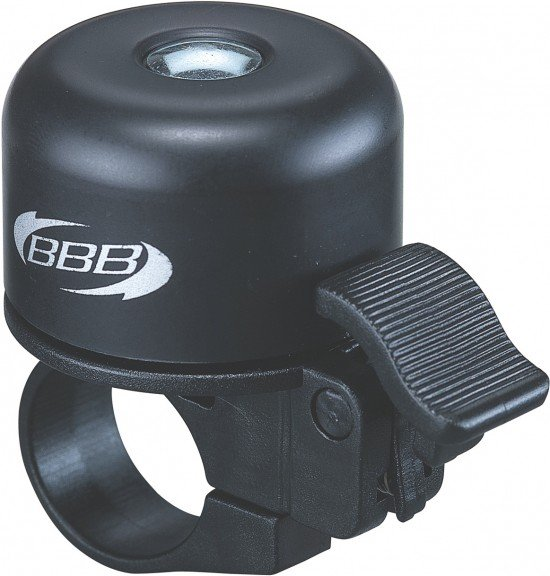 BBB Loud and Clear Bell
