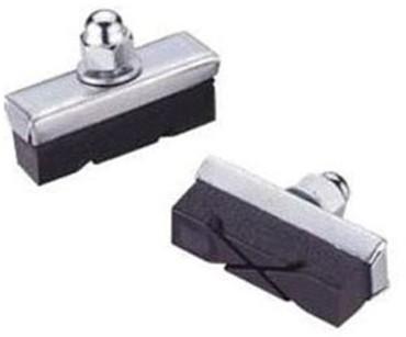 Ashima Caliper Brake Pad X 40mm