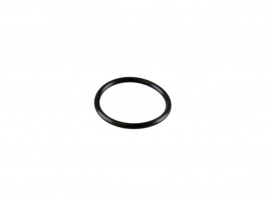 Revolution Vision 300 Spare Helmet Mount O-Ring