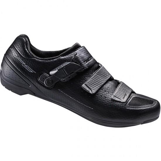 Shimano RP5 SPD-SL Road Shoe