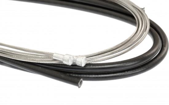 Transfil K.ble Brake Cable Set