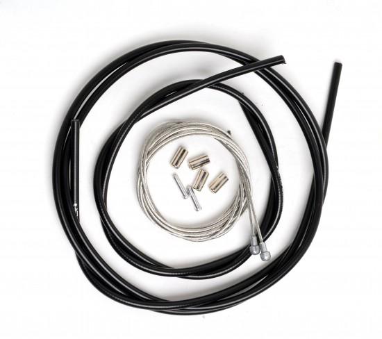 Shimano Road/MTB Brake Cable Set