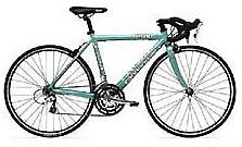 Cannondale R500 Triple '02