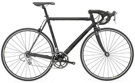 Cannondale R600 '01