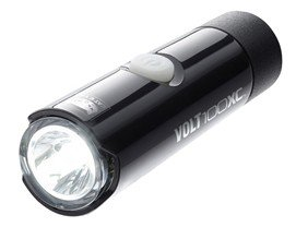 CatEye Volt 100XC Front USB RC