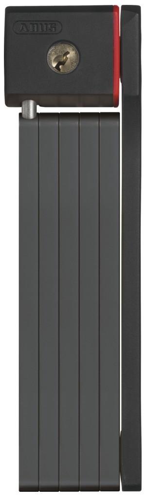 Abus Bordo 5700 Lock