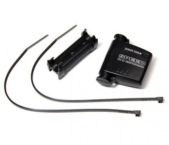 CatEye Speed Sensor and Bracket