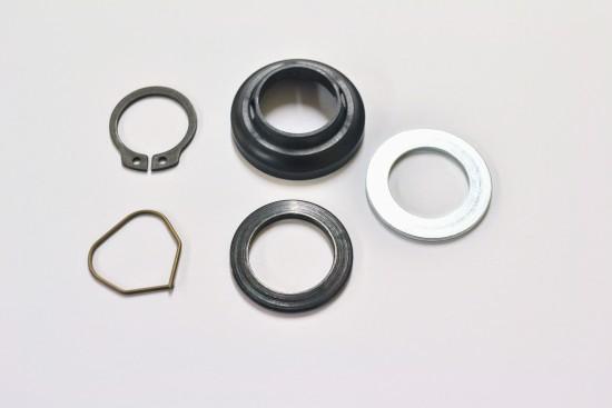 Mavic Bearing Adjustment Kit
