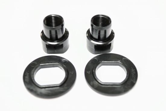 Mavic Bearing Support and Protection Cap