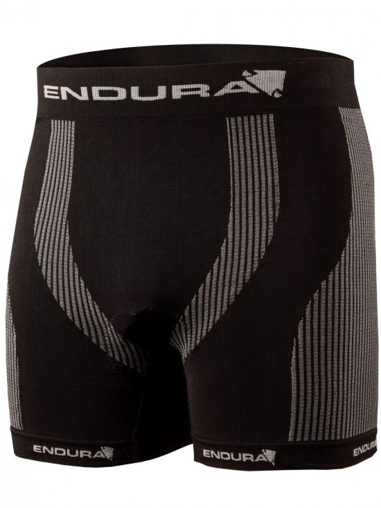 Endura Engineered Padded Boxer