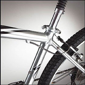 Specialized Expedition '03