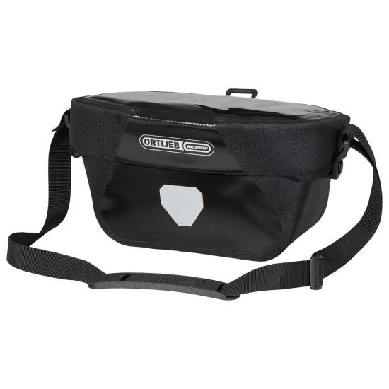 Ortlieb Ultimate 6 S Classic Bar Bag