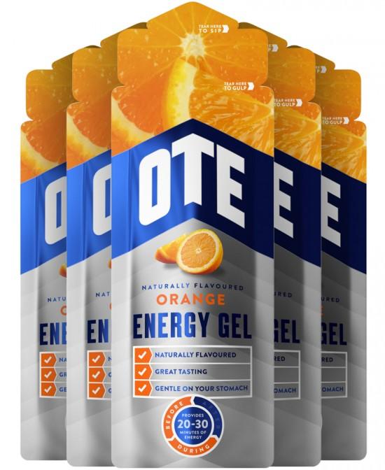 OTE Energy Gel