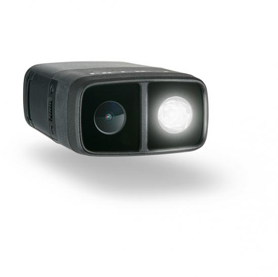 Cycliq FLY12 CE Camera Front Light