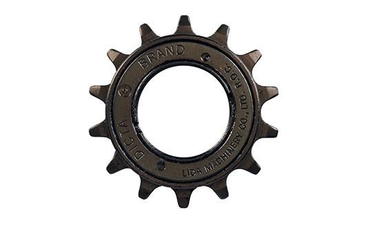 Diamond Back BMX Freewheel 1/2*1/8