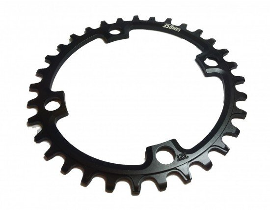 35 Bikes Fat/Thin Chainring