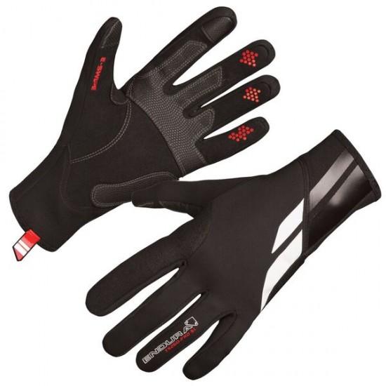 Endura-FS260-Pro-SL-Windproof-Glove