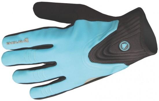 Endura Women's Windchill Gloves