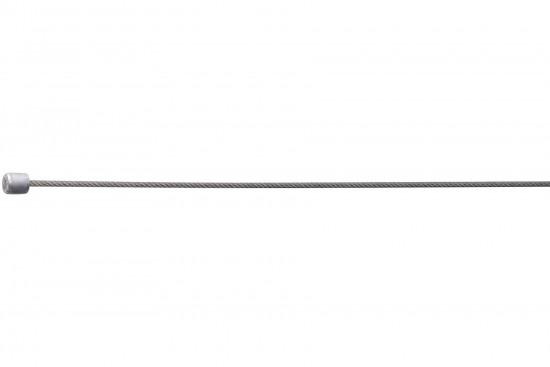Shimano Optislick Coated Gear Inner Road/MTB 1.2*2100MM