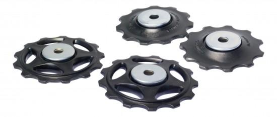 Shimano Pulley Wheel Set
