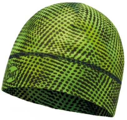 Buff Xyster Multi Microfibre Hat