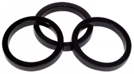 Oxford Headset Spacers