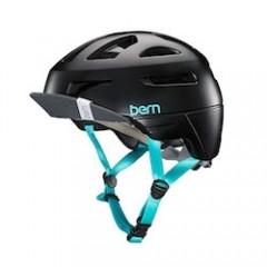 Bern Parker Women's Helmet