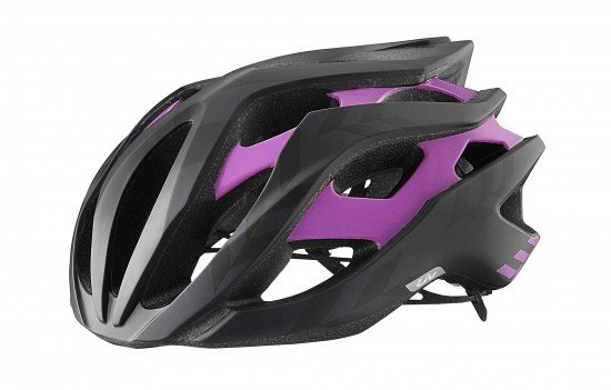 Liv Rev Womens Helmet