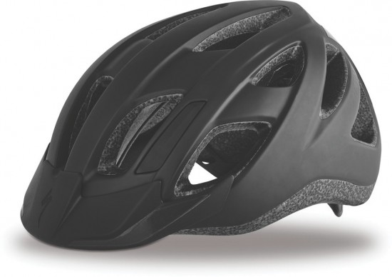 Specialized Centro Helmet
