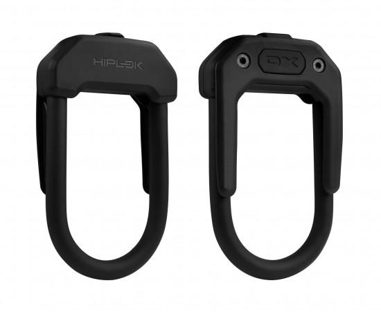 Hiplok DX D Lock