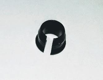 Mavic Schrader To Presta Valve Hole Reducer