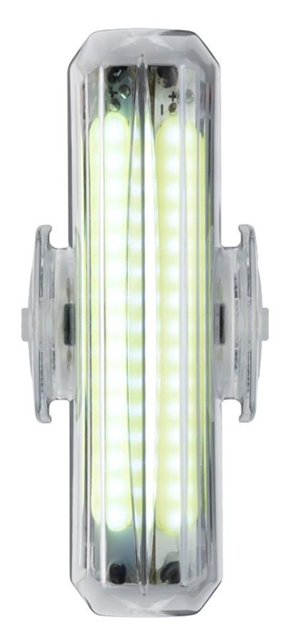CatEye Rapid X3 Front Light