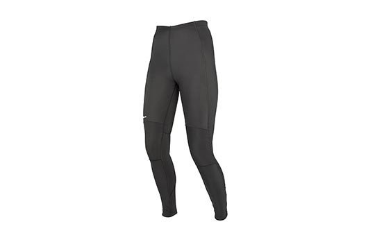 Endura Women's Thermolite Padded Tights
