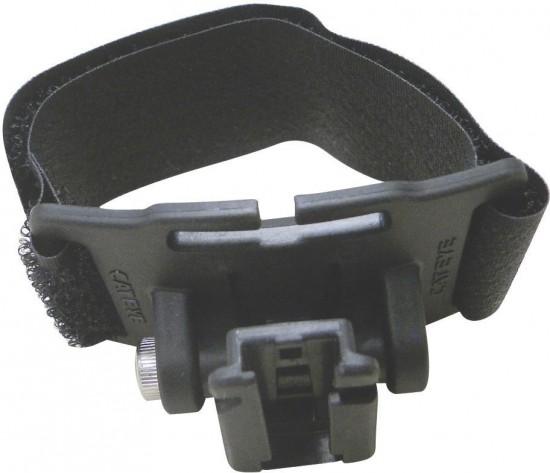 CatEye Universal Helmet Mount