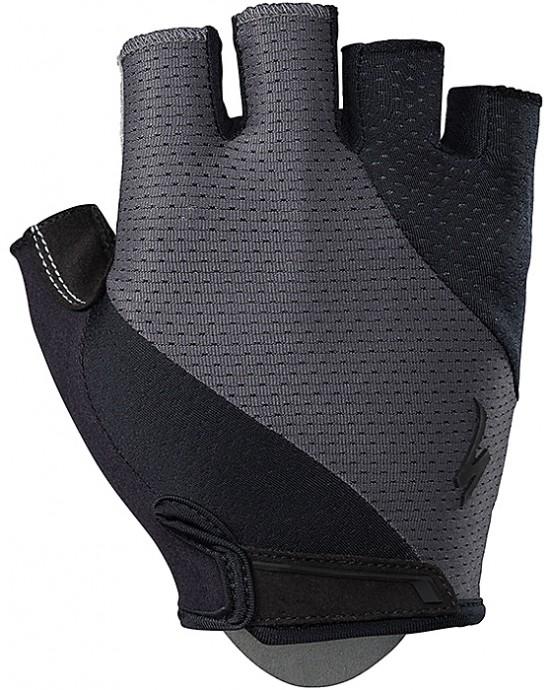 Specialized Body Geometry Gel Gloves '18