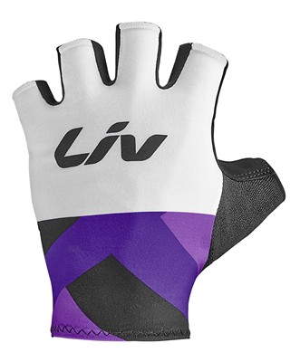 Liv Race Day Gloves