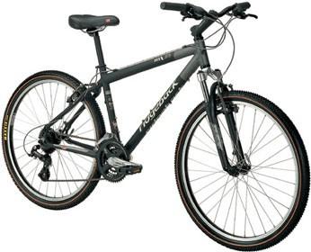 Ridgeback MX35 '04