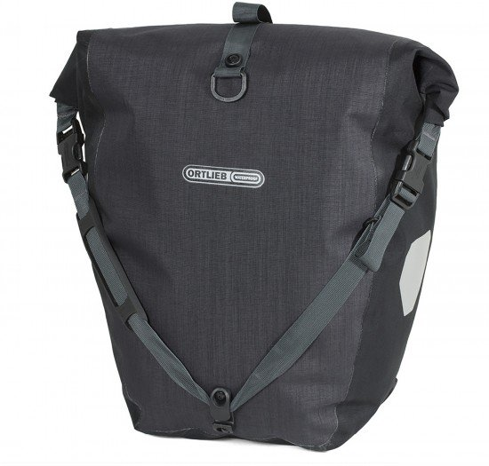 Ortlieb Back Roller Plus QL2.1 Panniers