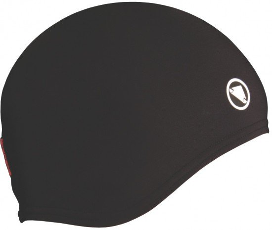 Endura Thermolite Skullcap