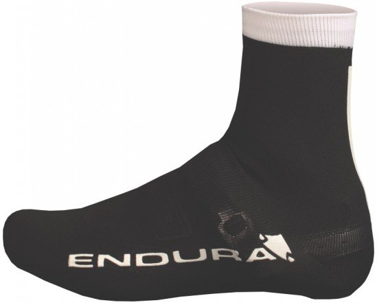 Endura FS260-Pro Knitted Oversock