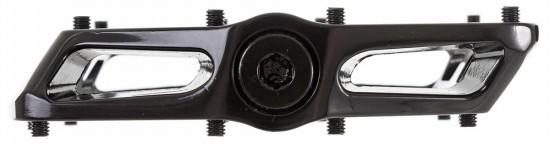 DMR V8 Flat Pedals Version 2