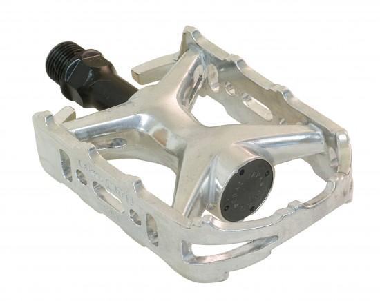 MKS MT-E Pedals